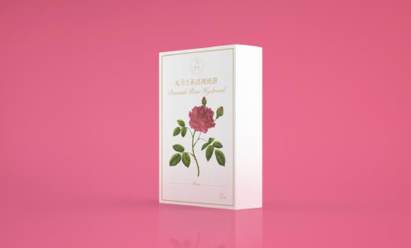 包装设计礼盒包装盒设计包装袋设计标签瓶贴设计