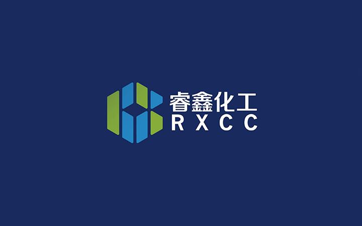 logo设计/标志中英文商标/企业/餐饮品牌/标志设计/基础