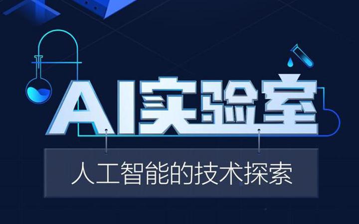 淘宝运营京东代运营天猫运营电商网站淘宝天猫托管电商app营销