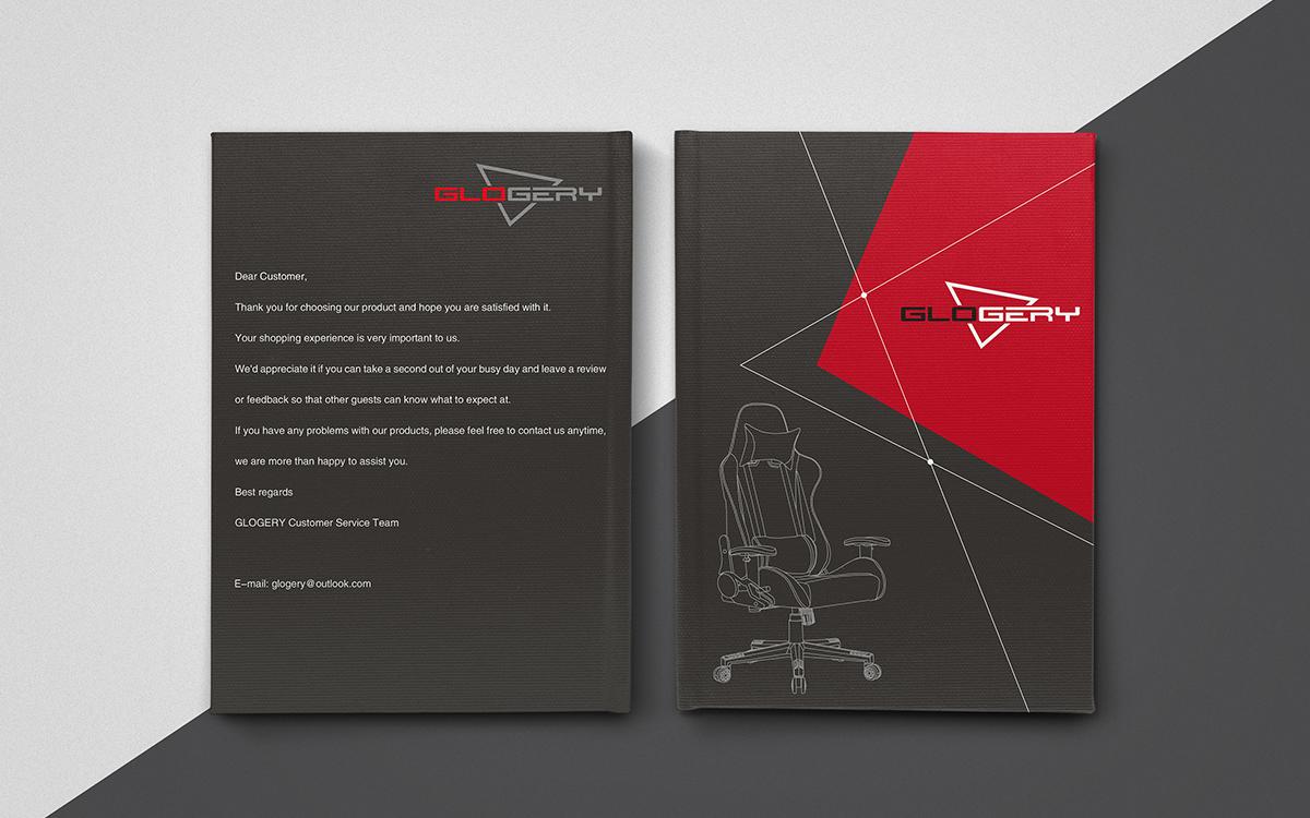 海报设计/手册排版/折页/宣传页册/DM单/微信图PPT画册