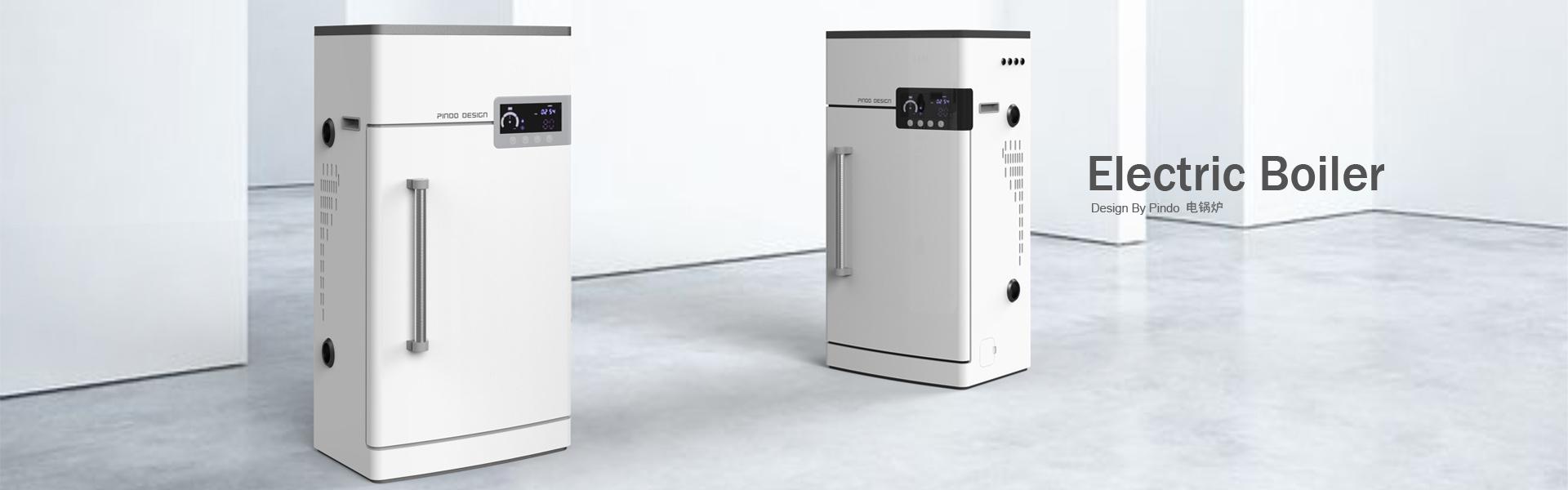 湿蒸机蒸汽发生器桑拿炉浴室蒸汽机数字桑拿机整体卫浴蒸石炉设计