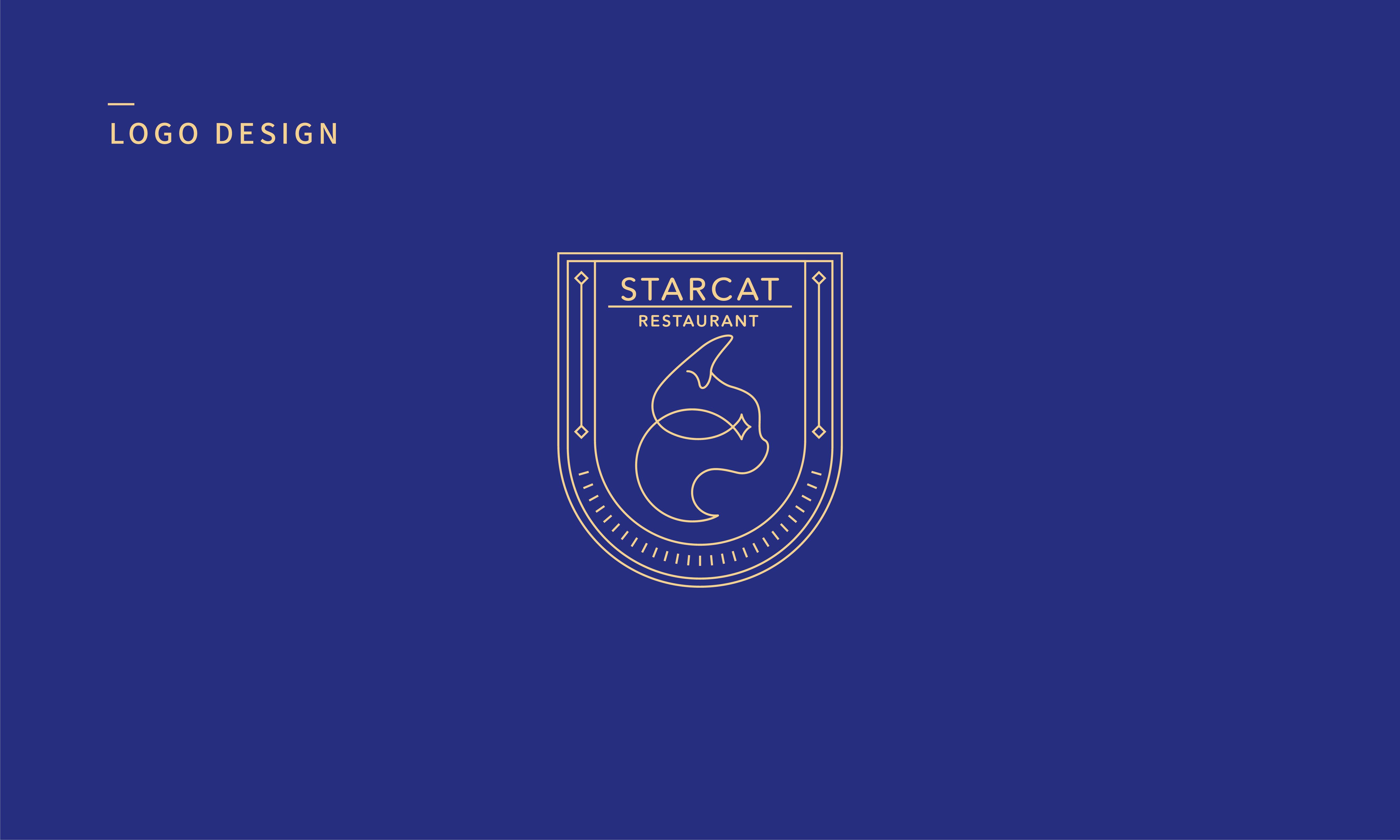 公司企业商标标志logo品牌设计vi图标中文英文卡通插画动漫