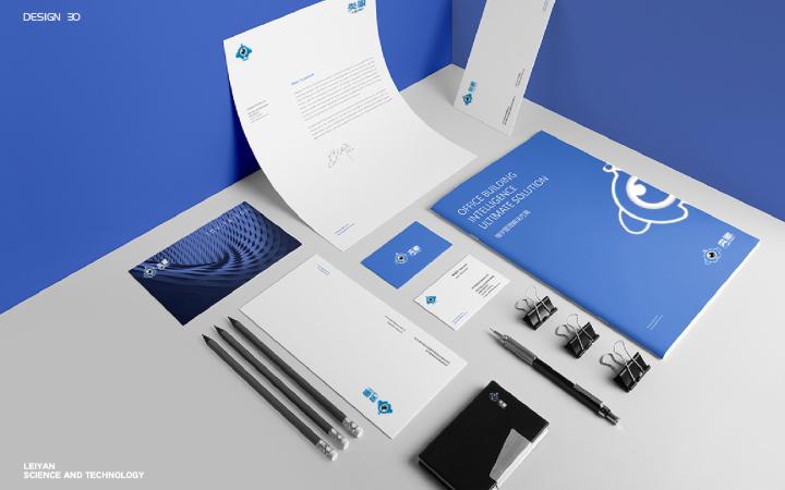 VI设计公司企业视觉系统品牌纸杯设计餐饮食品宣传品居家日用