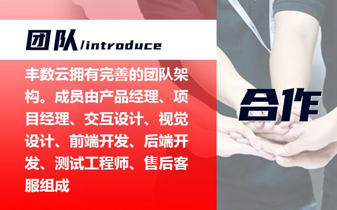 【UI设计】移动应用页面设计小程序ui设计软件系统app界面
