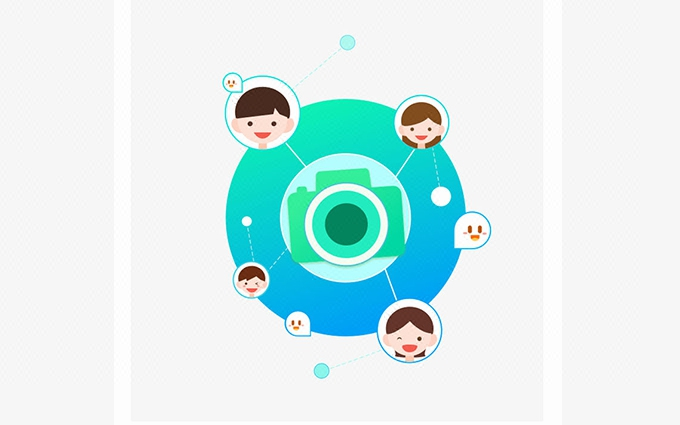 app开发|直播app|教育直播|短视频app社交软件|源码