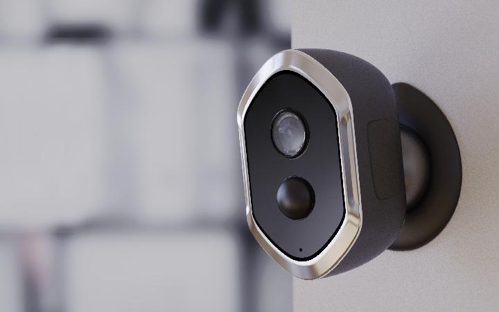 平面图手机产品效果图渲染众包场景建模自动化设计vr全景拍摄