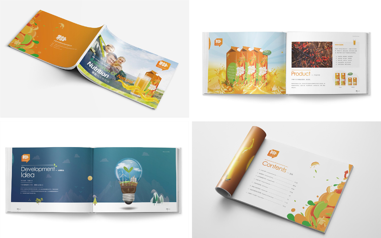 资深插画师手绘本设计画册设计文化教育艺术科研服务科技原创设计