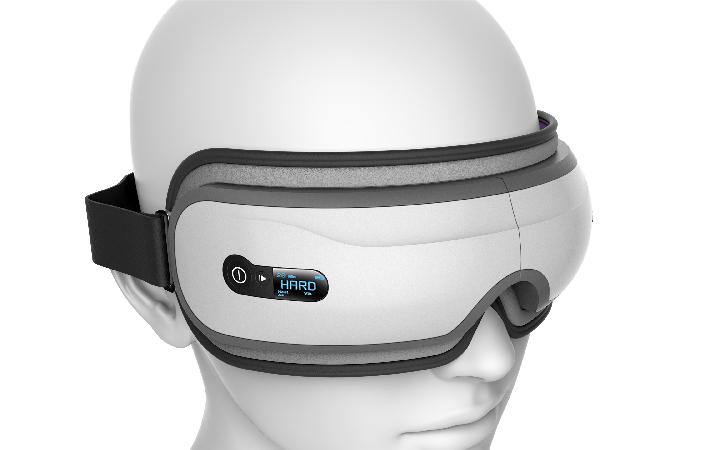 室内设计CAD制图英语翻译网站开发3D建模效果图百度百科UI