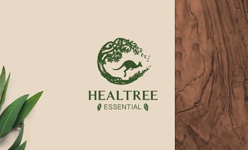 Healtree精油品牌、美容护肤,美白补水、日化用品
