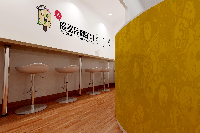 _起名取名品牌商标店铺公司建材APP保健品零食奶茶家具起名字32