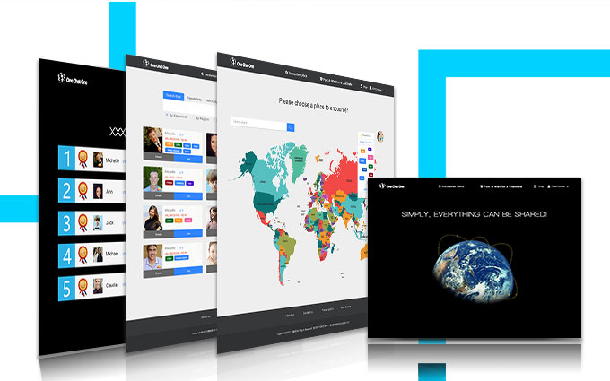 图像处理软件|定制软件开发|图片处理|logo设计|UI设计