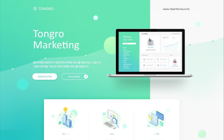网站UI前端设计网页设计产品app页面设计前端H5页面设计