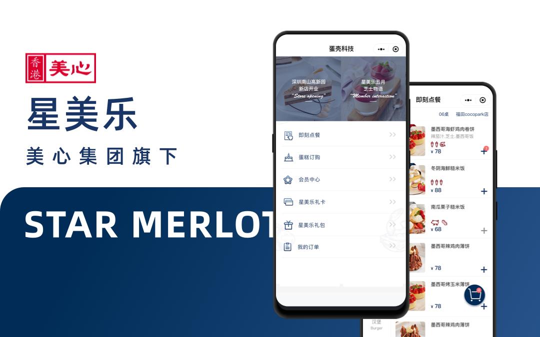行业saas软件系统解决方案app小程序网站外包定制开发深圳