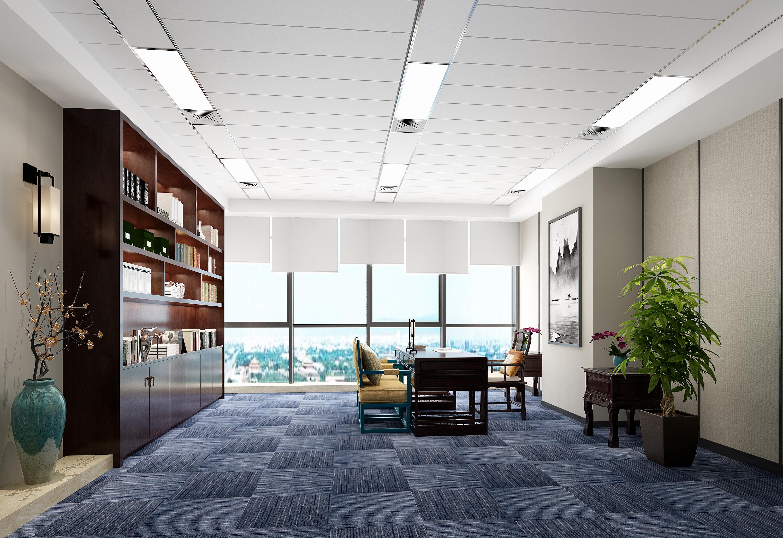 办公室设计/室内装修设计/店铺设计/餐饮设计/展厅效果图设计