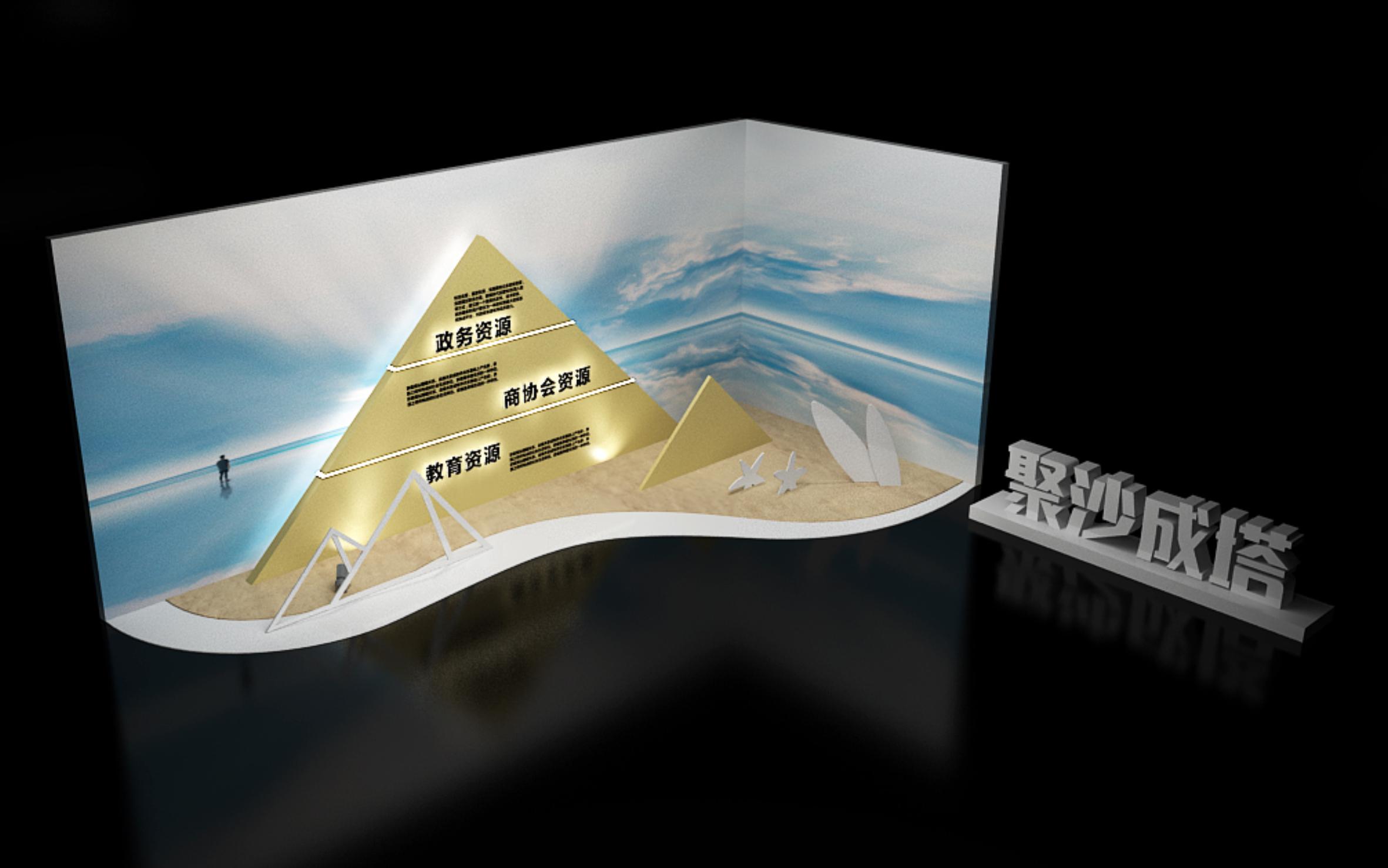 【墨家】家装欧式风格设计.北欧效果图设计.室内设计.家装设计