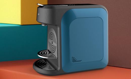 家电家居家用电器数码智能工业设计产品设计产品外观设计结构设计