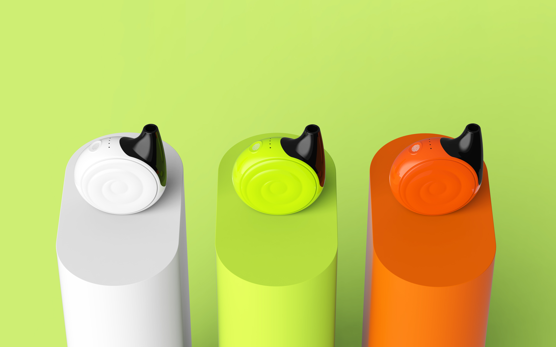 工业设计产品设计外观设计结构设计效果图制作3D建模设计公司