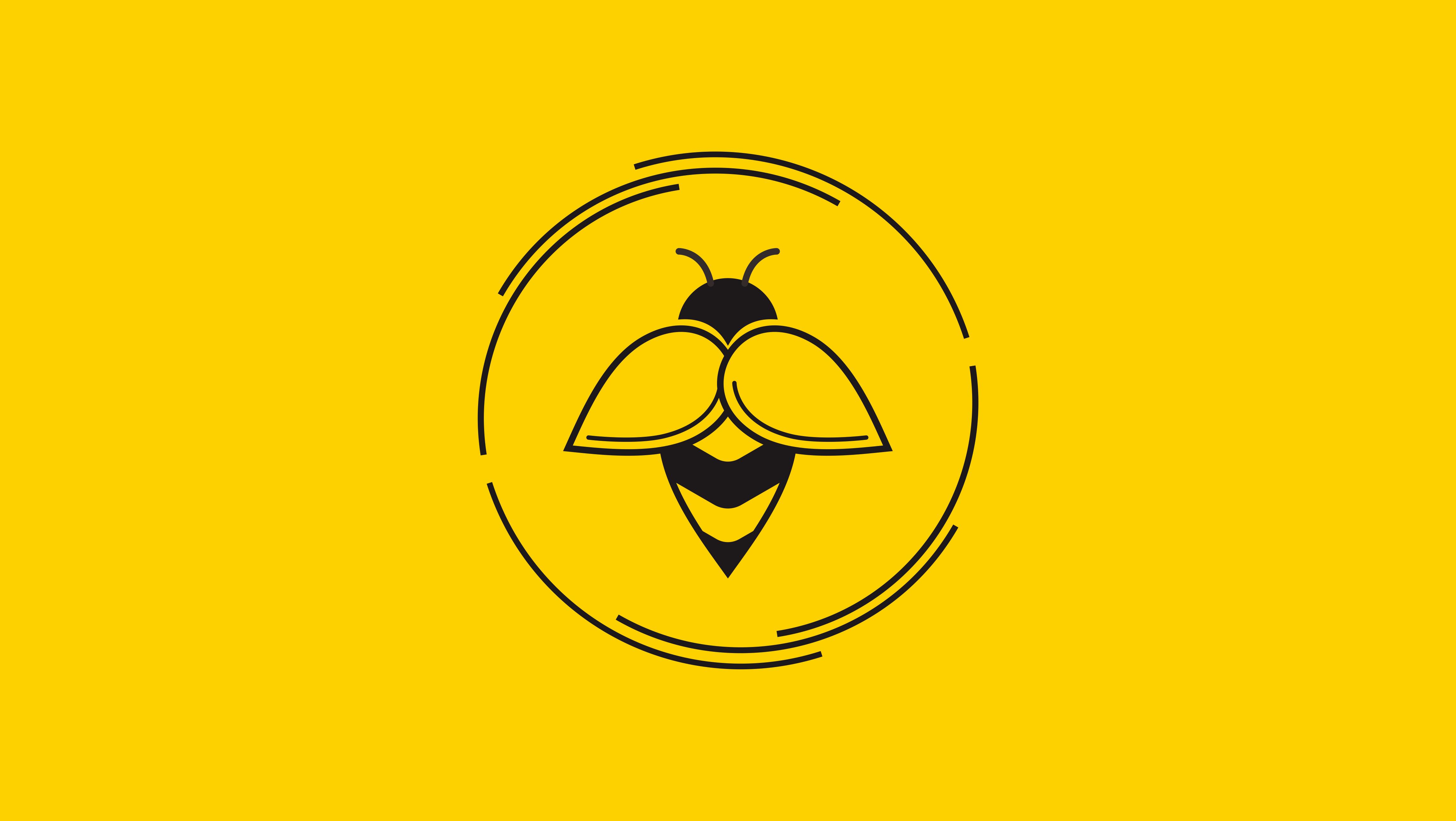 企业公司品牌平面设计LOGO设计注册图文图形标志商标logo
