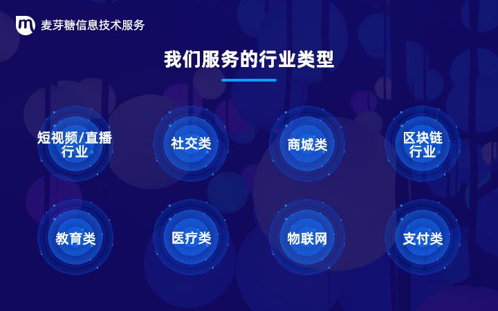桌面软件开发/行业桌面软件开发/郑州网吧云桌面系统开发最专业