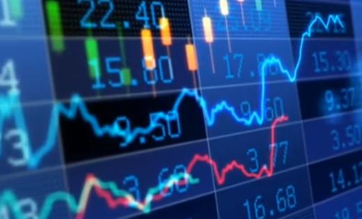 互联网金融——财汇宝