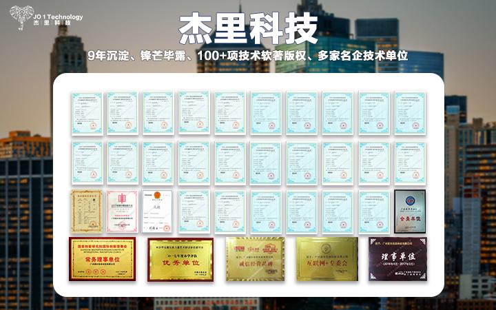 H5商城开发|页面设计|H5定制开发|定制H5手机网站|网站