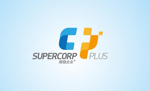 超级企业+众筹商业策划