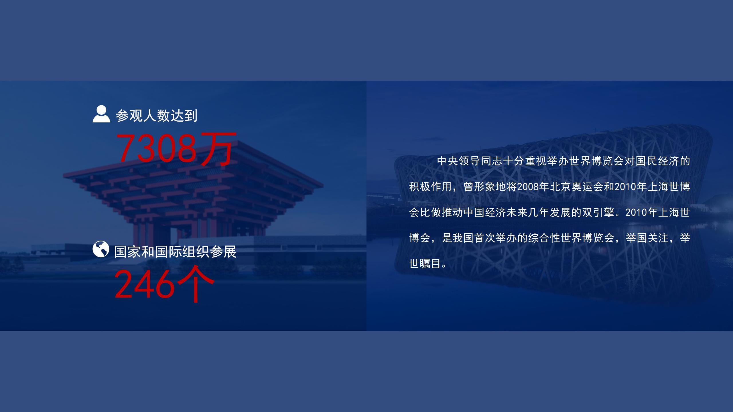 电器科研产品发布会冷色系蓝色科技风质感动态ppt设计私人定制