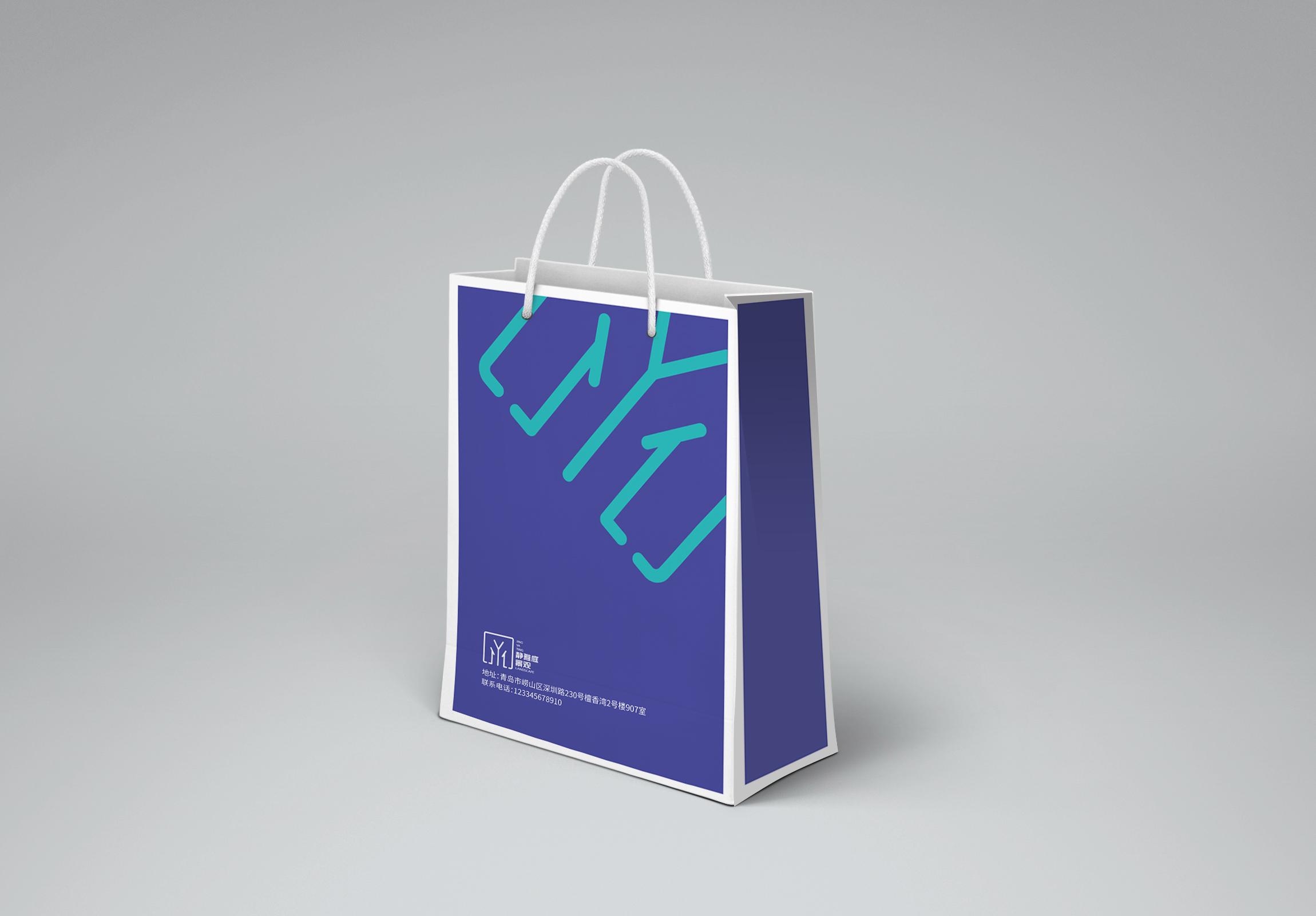 包装设计品牌包装礼盒包装袋手提袋设计创意瓶贴卡盒标签设计瓦楞
