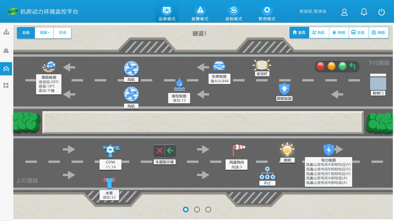 软件界面设计/后台界面设计/系统界面设计/政府后台界面设计