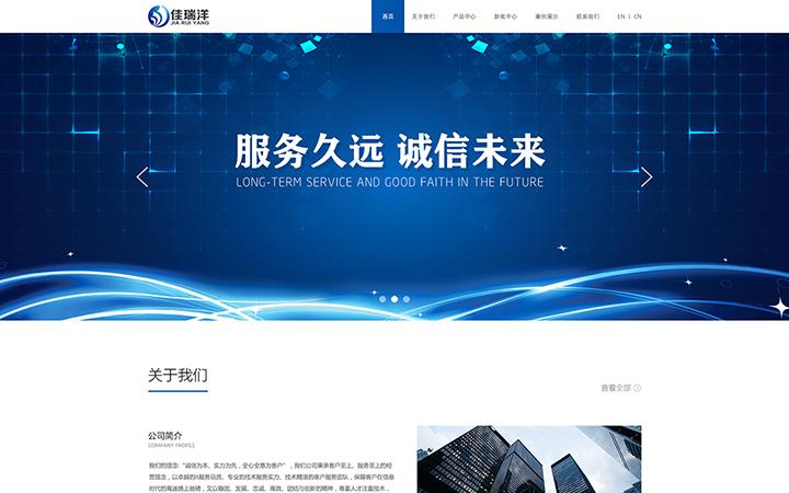 经济网站建设|手机网站|设计网站开发|网站定制开发|网站制作