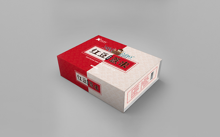 工业制造包装设计交通运输组合包装设计销售包装设计农林牧渔包装