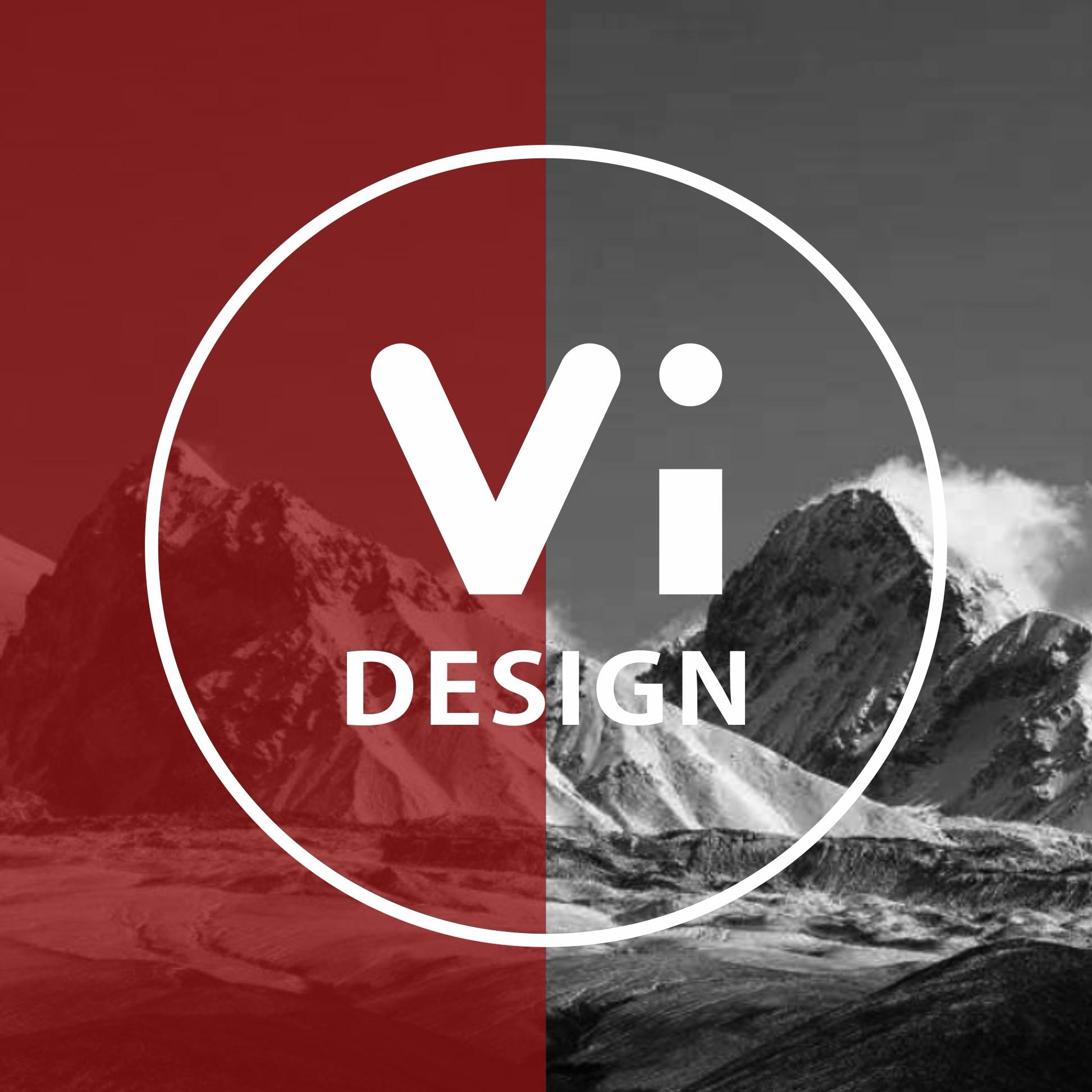 企业 VI 系统 设计  VI 品牌 设计  VI 规范手册 VI 产品手册