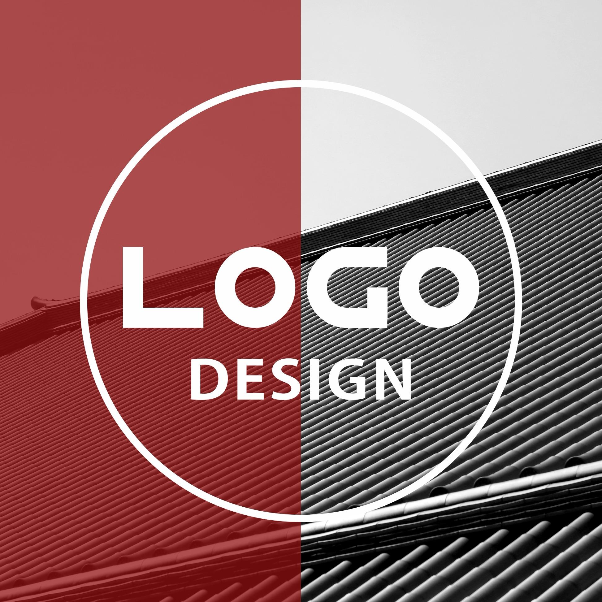 高端logo设计、logo升级、 高端品牌logo定制log