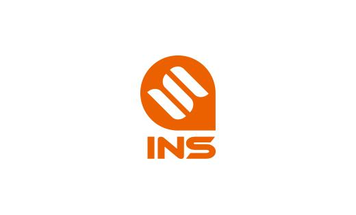 INS VI