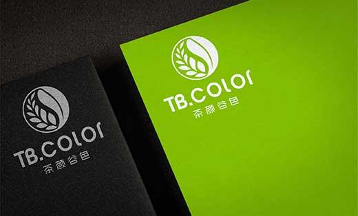 【限时特惠】 企业公司LOGO设计、餐饮地产商业定制LOGO