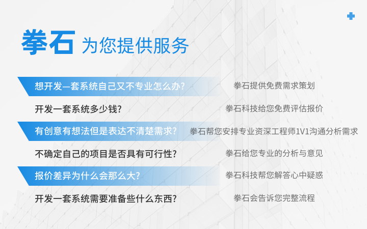 会员管理系统/行业软件定制开发/订单管理/招募分销/配送管理
