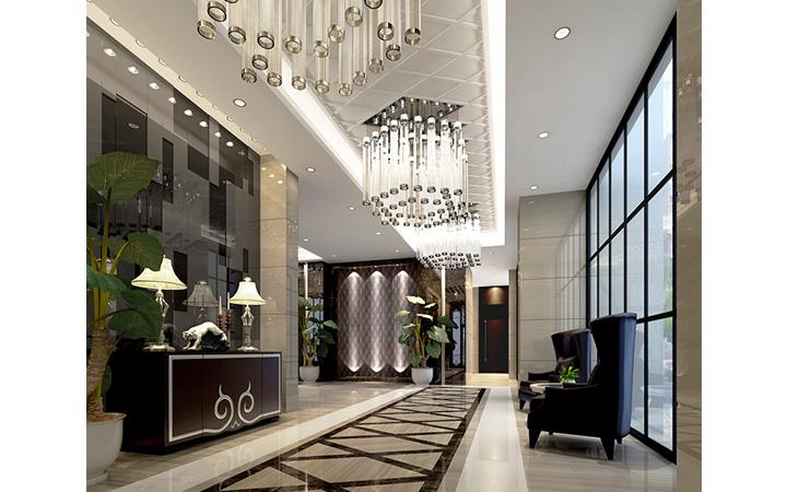 公装效果图,办公,酒店,餐饮,娱乐,休闲,家装,效果图设计