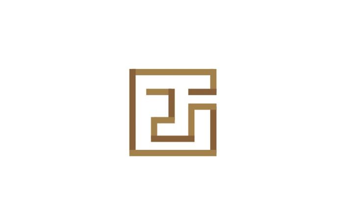 【LOGO设计】公司logo设计标志设计动态卡通logo设计