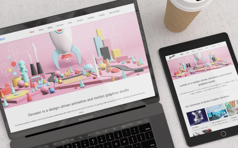 出版社云点java苏州数据分析画册设计商城网络营销包装