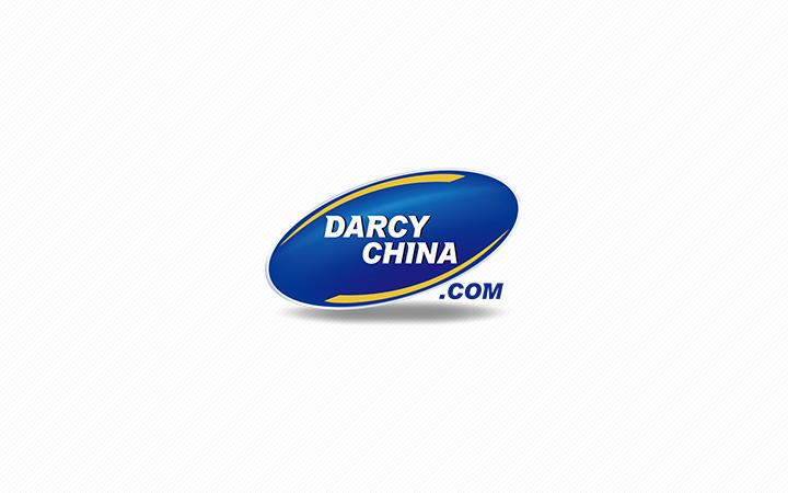 【匠二设计组长设计】公司logo企业标志设计商标logo设计