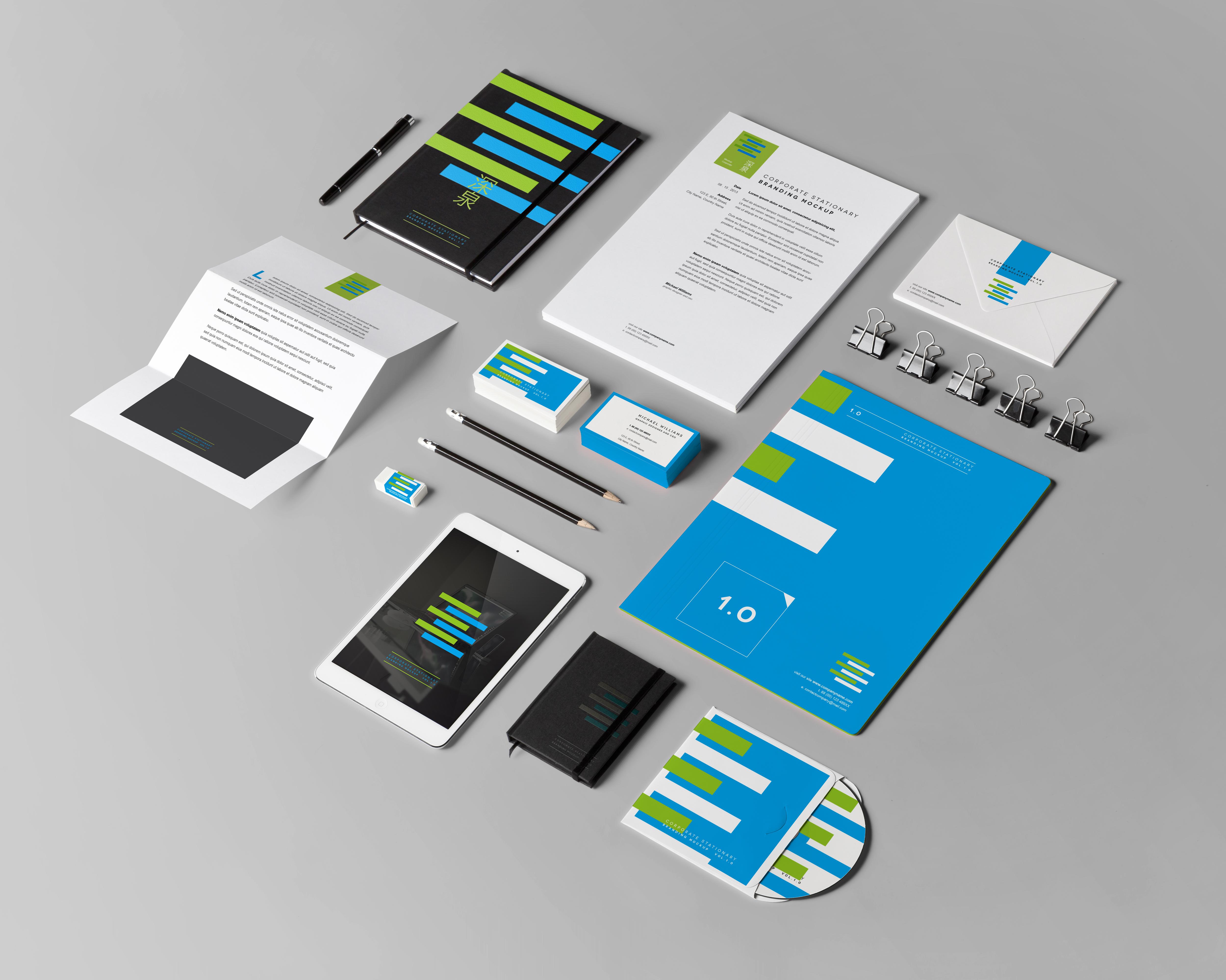 LOGO设计原创LOGO标志产品图标产品包装设计VI应用PP