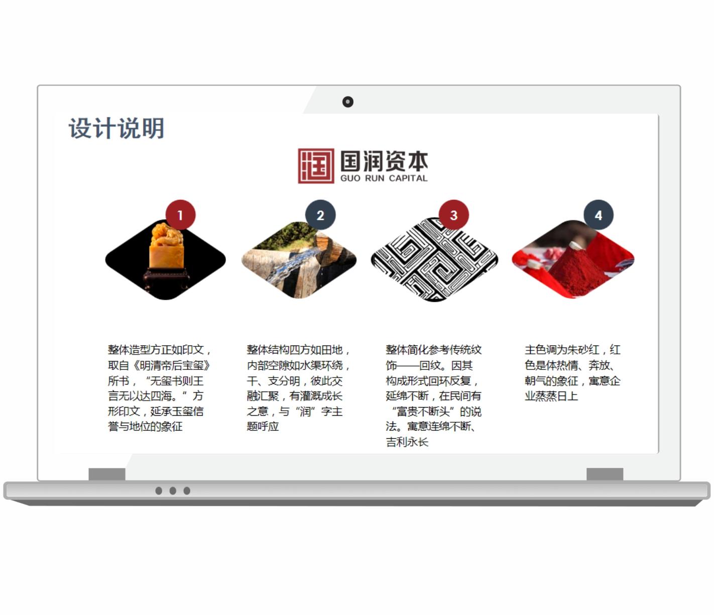 企业VI系统设计VI品牌设计VI规范手册VI产品手册