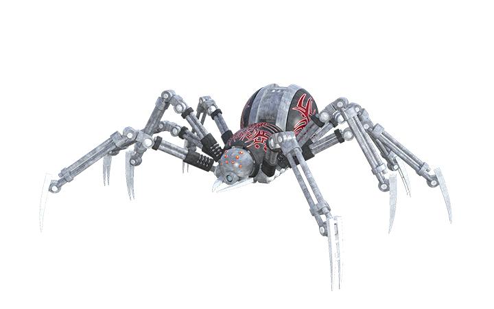 【3D建模】三维建模/产品建模/工业建模/机械建模/场景建模