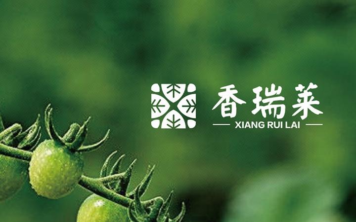 商标标志网站logo设计、企业商业餐饮图形图文字商标LOGO