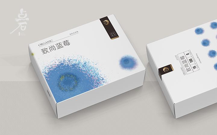 产品包装盒设计礼盒酒水包装礼盒设计化妆品包装设计茶叶手提袋