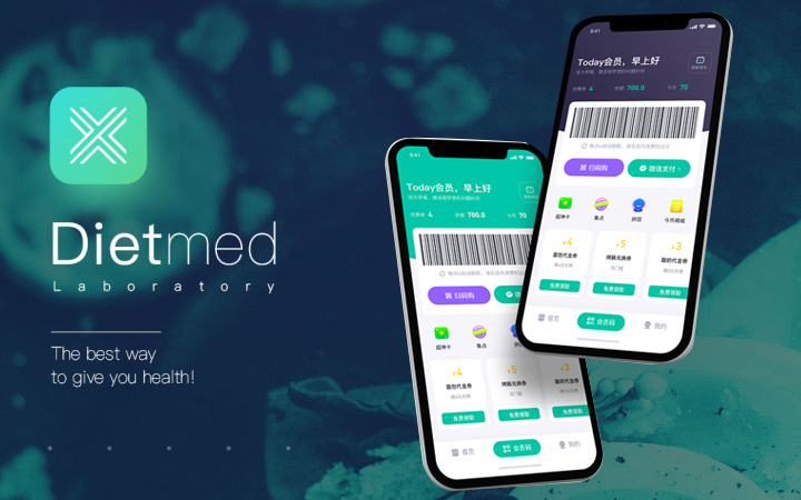 小程序设计ui设计app设计网页设计网站设计h5设计美工专题