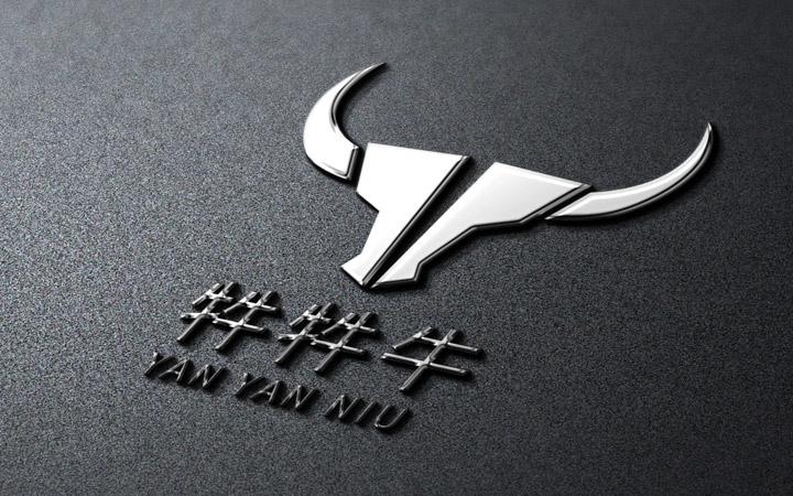 企业品牌VI全套设计形象包装卡片设计H5开发定制h5模板游戏