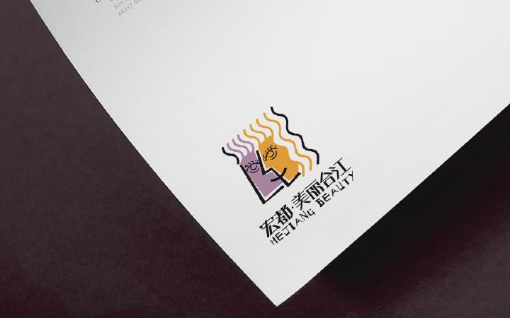 标签字体特价卡通平面动态公司企业图标商标图文品牌logo设计