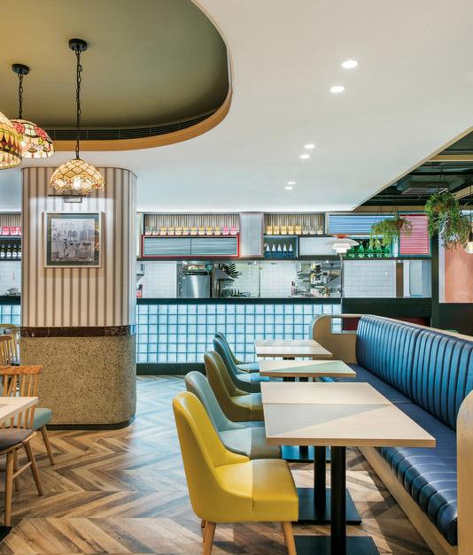 装修设计公装设计办公室设计餐饮设计空间设计形象墙设计店面设计