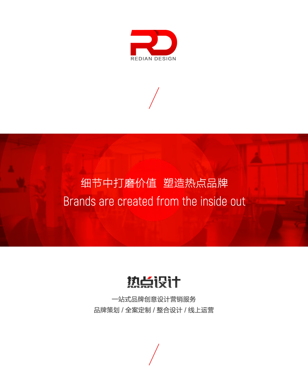 _【名片设计】商务公司企业个人名片设计制作会员卡宣传卡片购物卡1